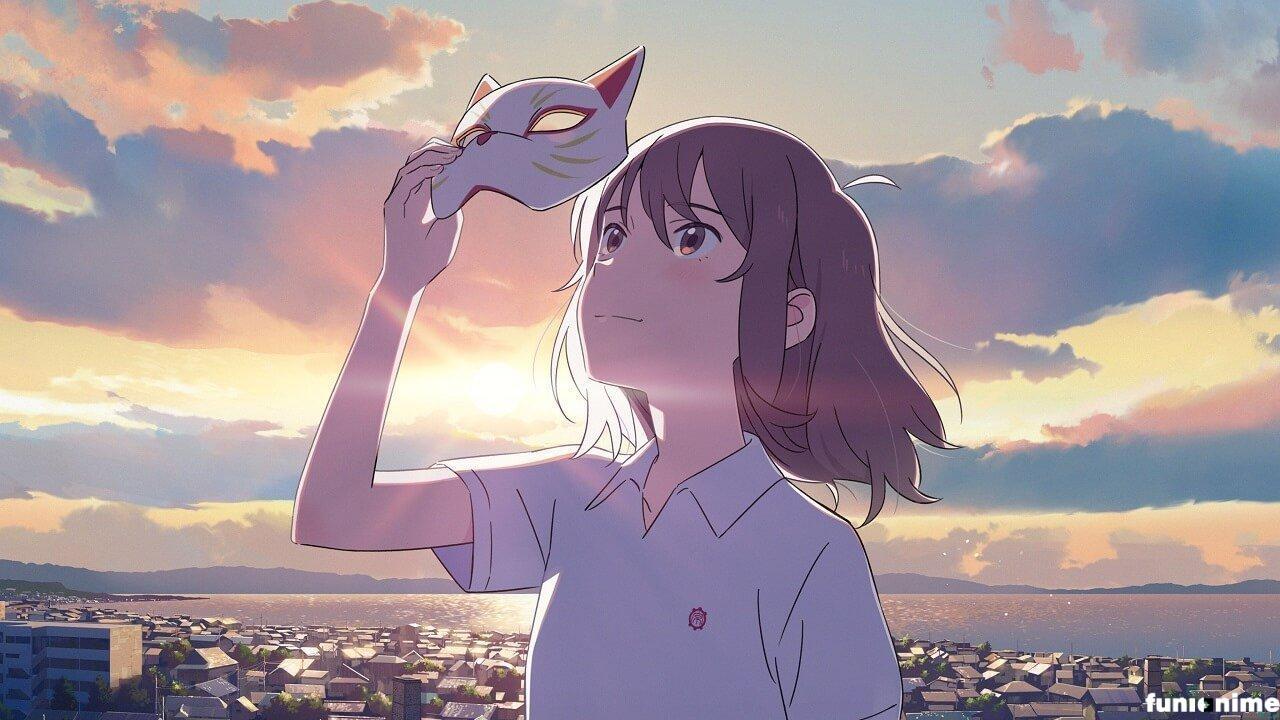 Olhos de Gato estreia na Netflix