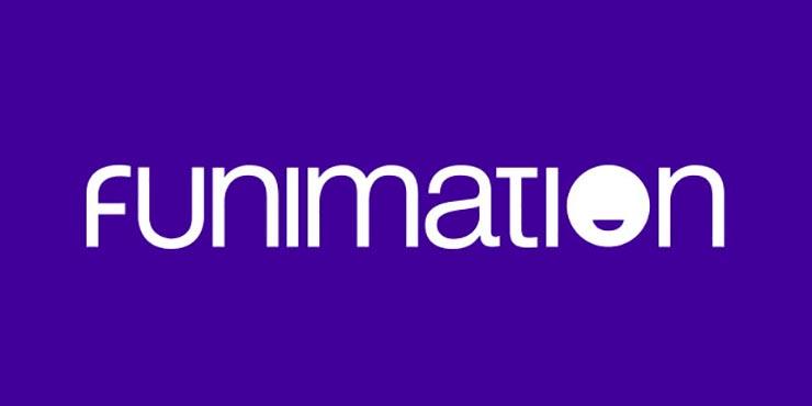 Foto de Funimation está com indícios de chegar em breve na América Latina?