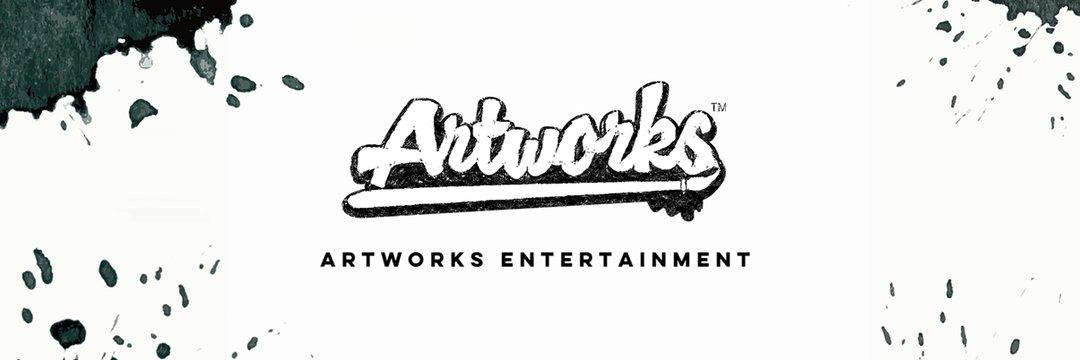 Você já ouviu falar da Artworks Entertainment?