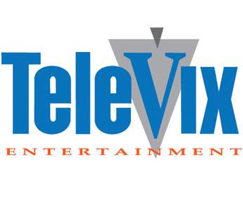 Foto de TeleVix: A distribuidora que não dubla seus animes por completo?!