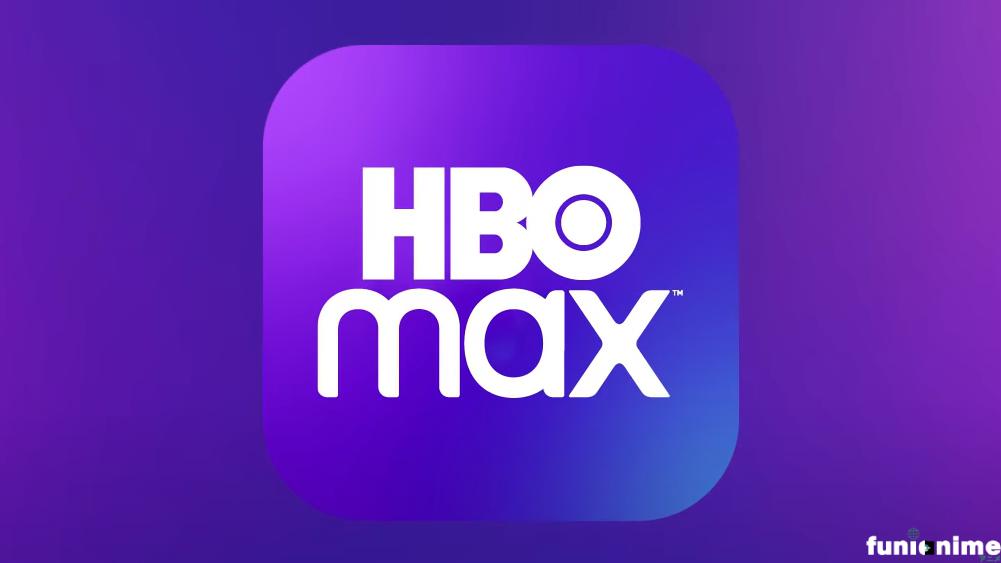 HBO Max adiciona Death Note, Hunter x Hunter, Tower of God e MUITOS outros animes!