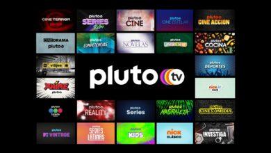 Foto de Pluto TV chegará ao Brasil em dezembro!