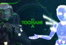 Foto de Atualizações sobre o Toonami (aparentemente)