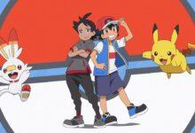 Foto de Pokémon ganhará novo horário no Cartoon Network