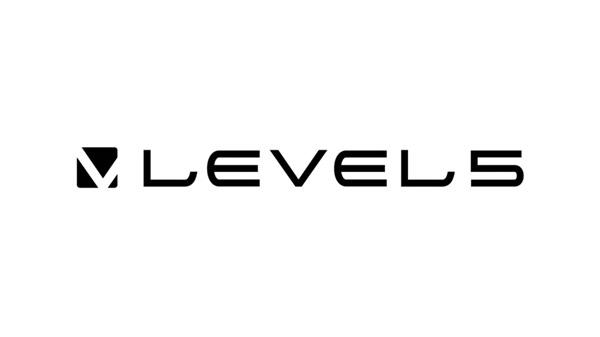 Level-5: Estúdio de Ni no Kuni, Professor Layton e Yo Kai Watch sofre crise no mercado ocidental