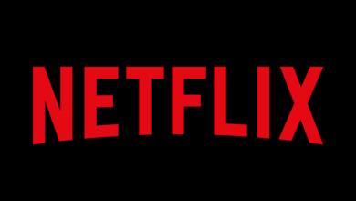 Foto de Netflix anuncia seu próprio evento de animes