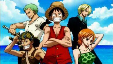 Foto de One Piece: Dublagem Brasileira ganha seu primeiro teaser