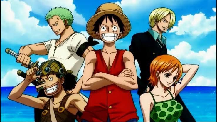 One Piece: Dublagem Brasileira ganha seu primeiro teaser