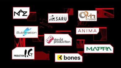 Foto de Netflix anuncia parceria com vários estúdios