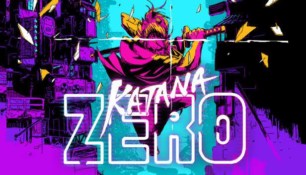 Xbox Game Pass: Katana Zero, Age of Empires III, Tales of Vesperia e outros cinco jogos serão adicionados ao serviço