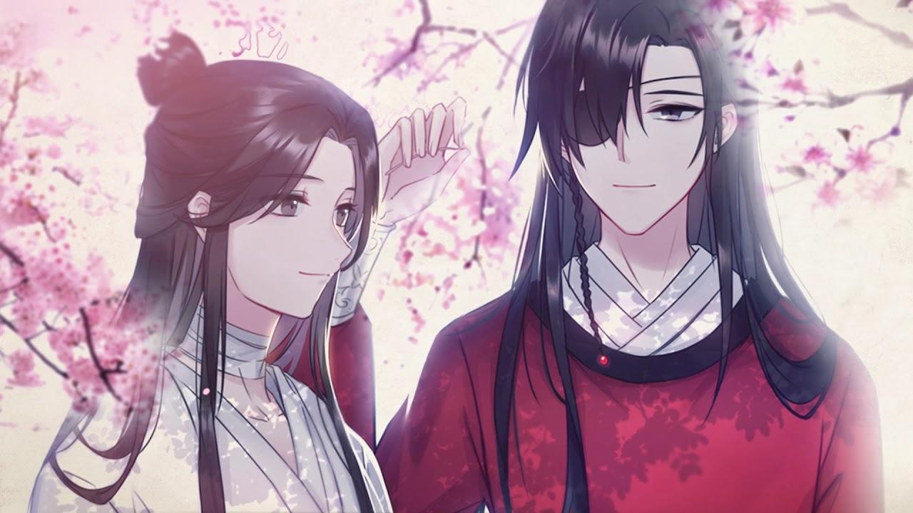 "Funimation terá seu primeiro ""anime chinês"" na plataforma"