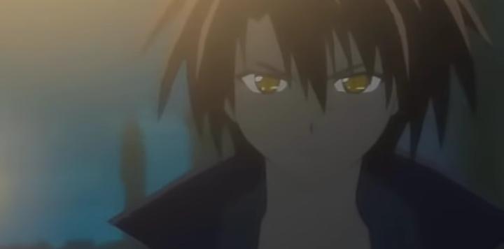 Black Cat estará no catálogo da Funimation