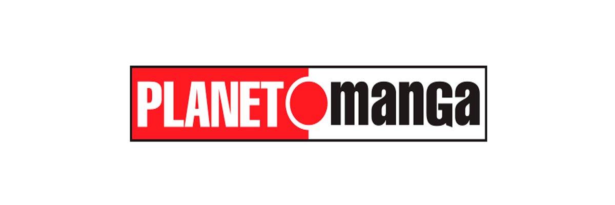 """""""Panini"""": os mangás anunciados até o momento"""