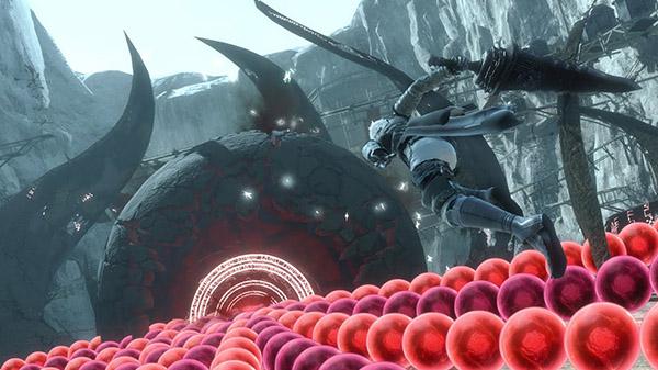 NieR Replicant ver.1.22474487139… ganha novo trailer de Gameplay na The Game Awards