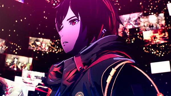 Scarlet Nexus será lançado no Verão Americano de 2021
