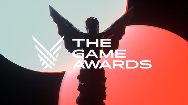 The Game Awards 2020: Veja os ganhadores
