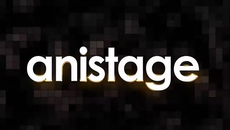 Stage Comics: A nova plataforma nacional de mangás