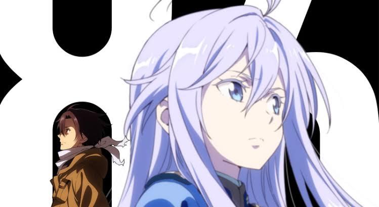 """""""86"""": mais informações sobre a adaptação em anime são reveladas"""