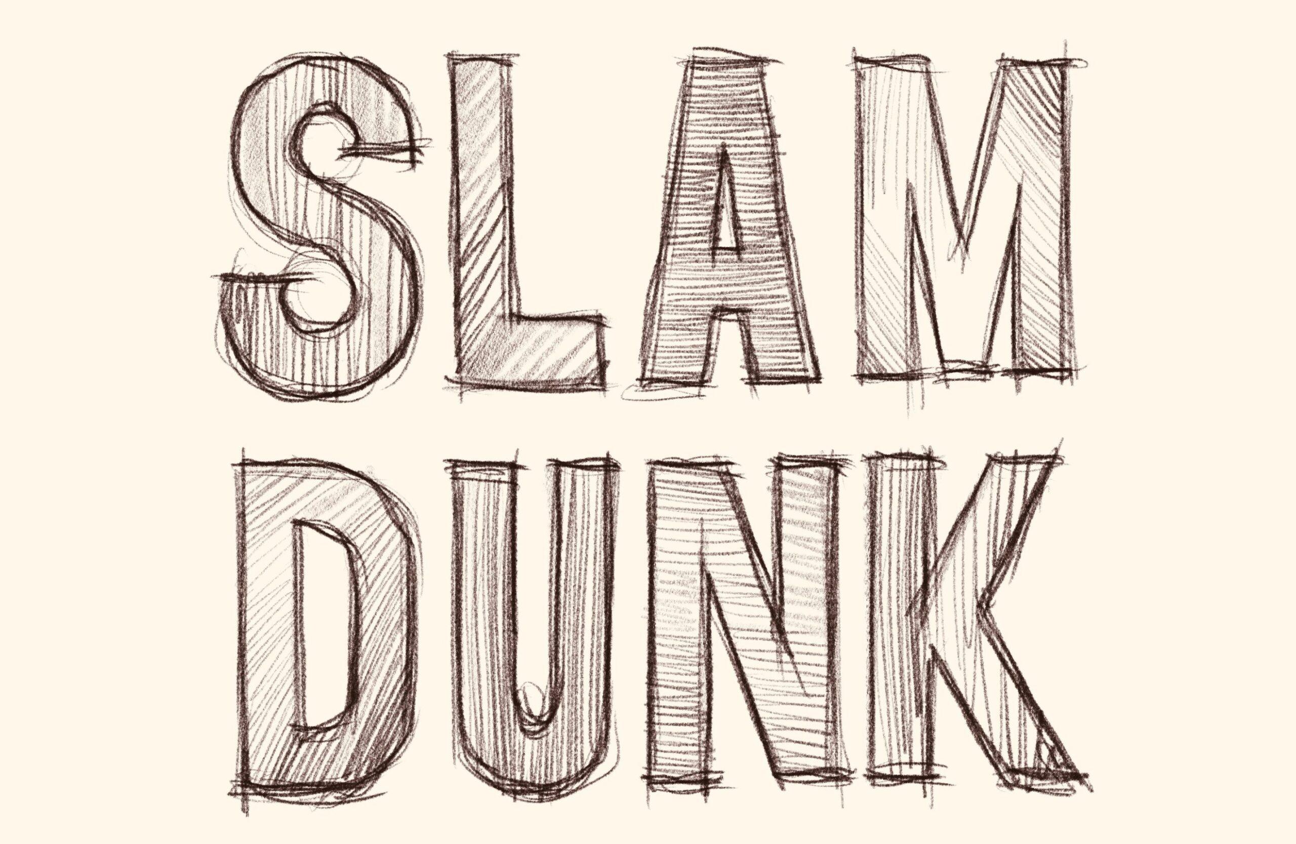 Mangá 'Slam Dunk' tem filme anunciado