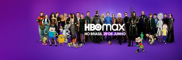 A HBO MAX chega ao Brasil com um evento, confira data, preços, e muito mais!