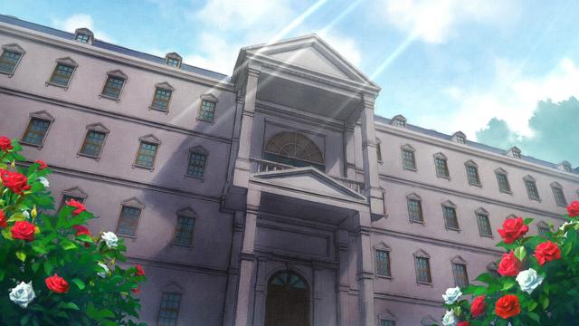 """Um pequeno vídeo com as vozes dos personagens do anime """"Shinigami Bocchan to Kuro Maid"""" foi divulgado."""
