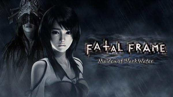 Fatal Frame: Maiden of Black Water é anunciado para PlayStation 4, PlayStation 5, Xbox Series, Xbox One, PC e Nintendo Switch.