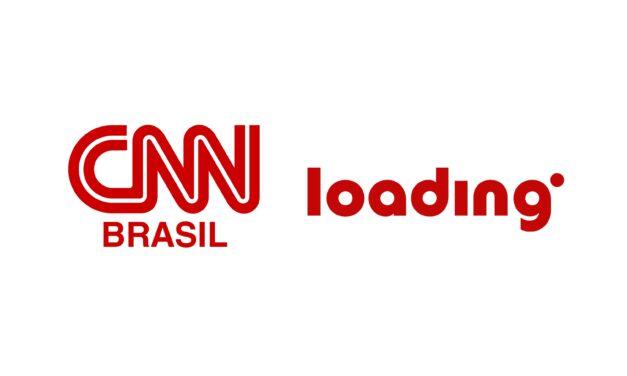 Opinião: CNN Brasil Tenta Na Loading Para Chegar Na Tv Aberta.