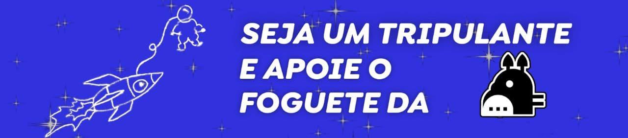 Apoia-Se FUNiAnime Brasil