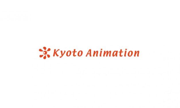 A 'Kyoto Animation' postará um vídeo memórial em homenagem às vítimas do atentado.