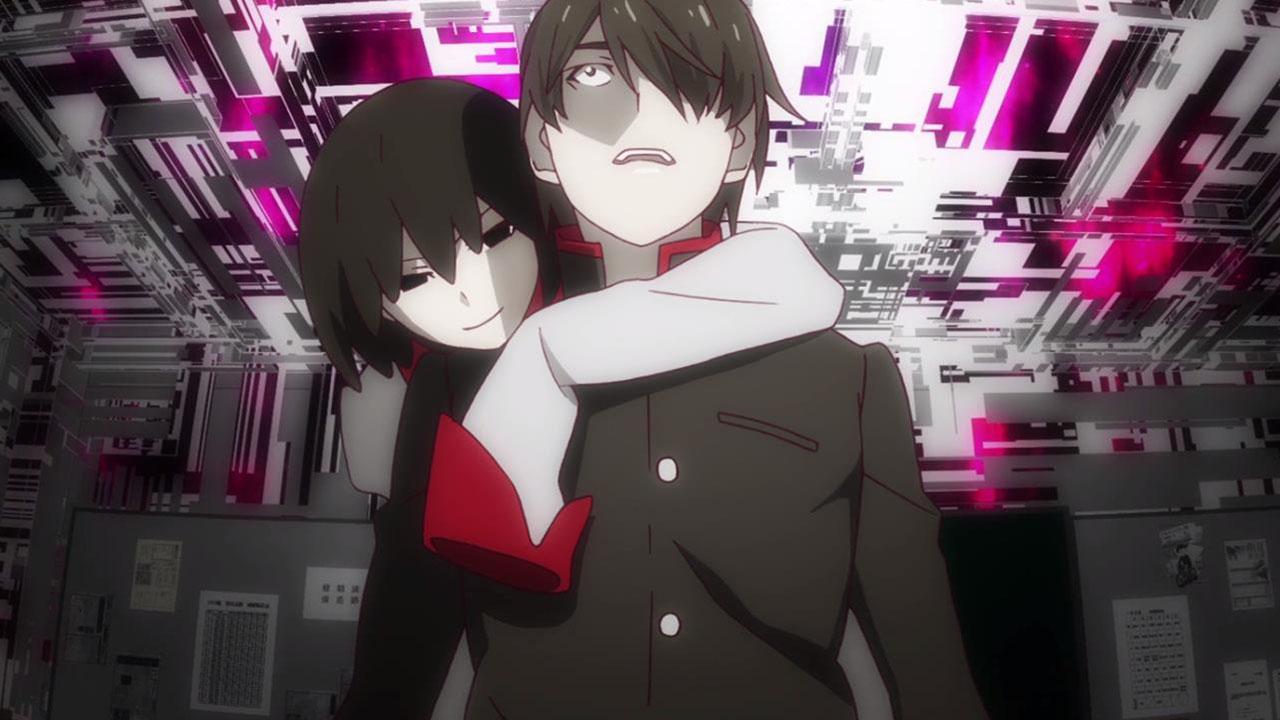 'Bakemonogatari' & 'Owarimonogatari' chegarão nessa quinta-feira na Funimation